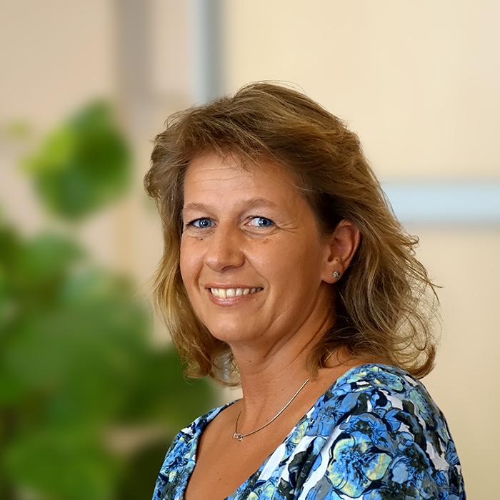 Monika Neubauer - Monika_3