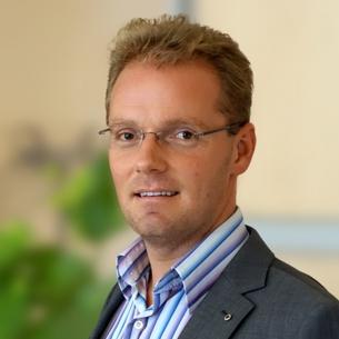 Dr. Christoph Benda